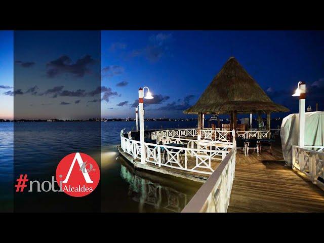 NotiAlcaldes: Buscan crear nuevo municipio en Quintana Roo