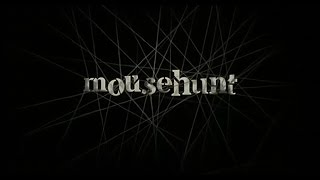 Media Hunter - MouseHunt Review