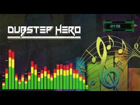 DUBSTEP HERO (SYBERIAN BEAST-HAPPY FISHING) 04