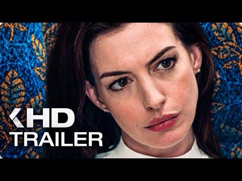 GLAM GIRLS Trailer