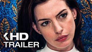 GLAM GIRLS Trailer German Deutsch (2019)