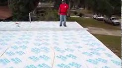Flat Roofing Options: Jacksonville, FL