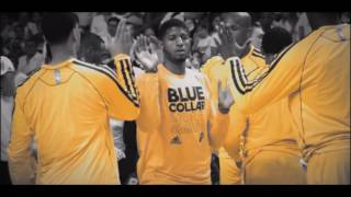Paul george - sorry not sorry