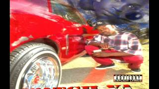 Dre-Mo Ft Lil Ric - A Motive 2 Kill
