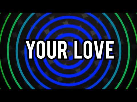 Northpoint Kids - Your Love For Me (Shine CD)