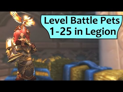 The Top 10 Must Have Wow Battle Pets News Icy Veins