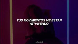 Download TWICE : Move // Sub Español