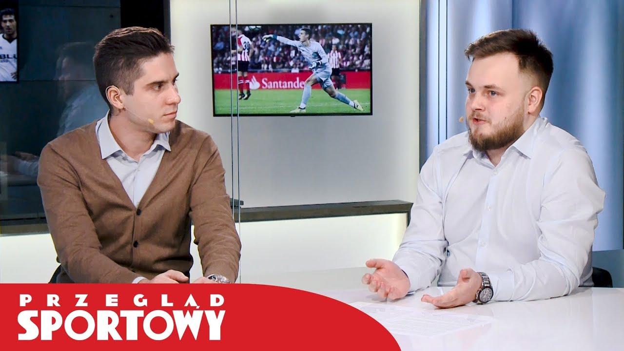 La Liga Loca #9 – Atletico kontra Real, czyli derby zdesperowanych