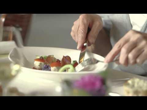 Study at Hotel Management School Maastricht – Hotelschool Maastricht – Hogere Hotelschool Maastricht
