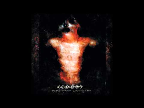 Code - Resplendent Grotesque [Full - HD]