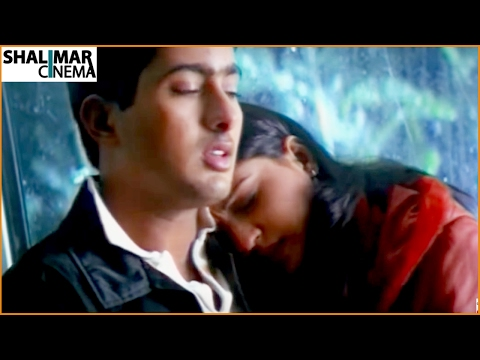 Song of The Day 52 || Telugu Movies Video Songs || Shlimarcinema