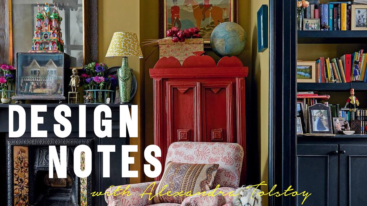 Jeanne Damas In The Bag  Episode 42  British Vogue