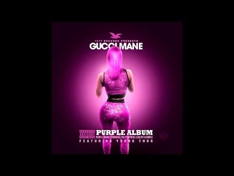 Gucci Mane & Young Thug -