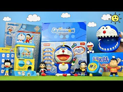 Doraemon 2019 ドラえもん 【 GiftWhat 】