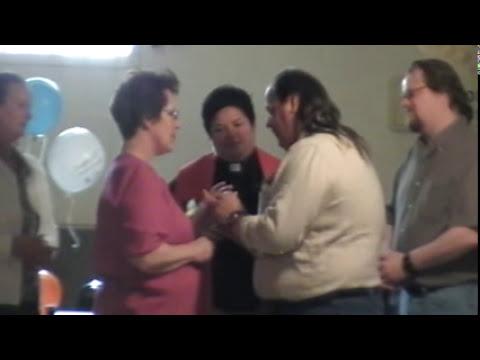 parents 25th renewal