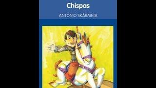 Chispas de Antonio Skármeta