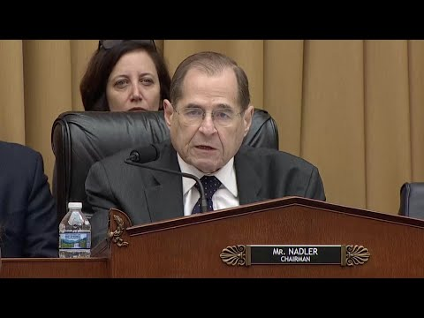house-democrats-speak-after-attorney-general-barr-refused-to-appear-before-panel