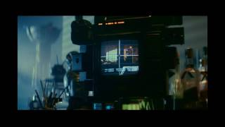 Deckard photo scanner sound FX with Ambience (from Blade Runner)