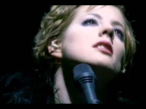 Sarah McLachlan - Fear (Live from Mirrorball)