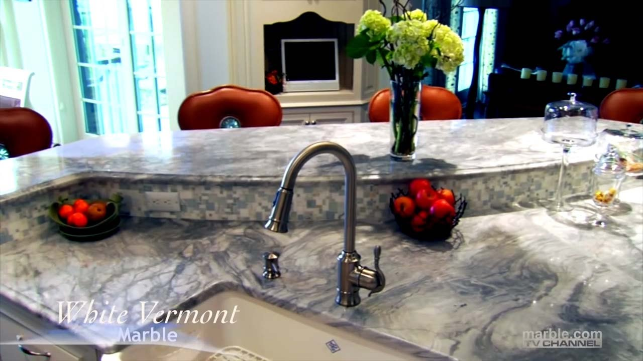Kitchen Design Ideas Channel 4 interior design ideas for kitchens part 2 - marble tv channel