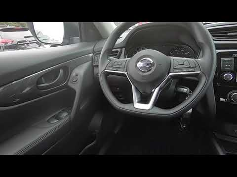 2019 Nissan Frontier Asheville NC KN785428 from YouTube · Duration:  1 minutes 10 seconds