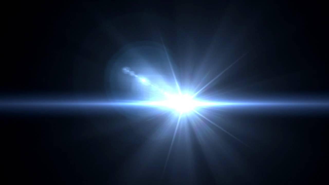 Free Video Copilot Optical Flares Download