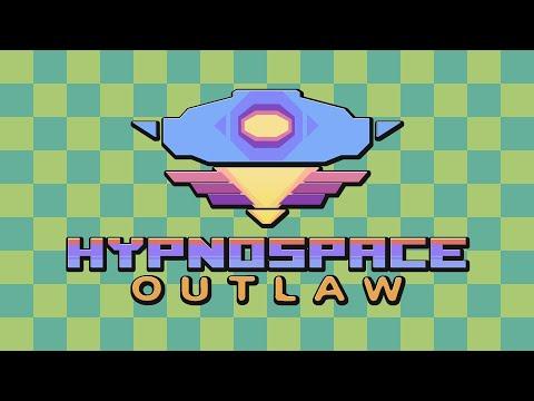 Hypnospace Millennium Lounge Theme – Hypnospace Outlaw