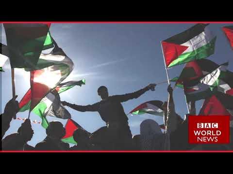 Today International News May'14 |  World News Bangla  I  BBC Bangla News  |  BAC World News  |