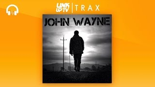 Download John Wayne - Suttem Light | Link Up TV TRAX MP3 song and Music Video
