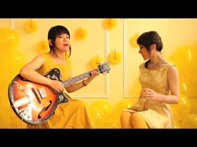 Miwa Gemini / Hattie