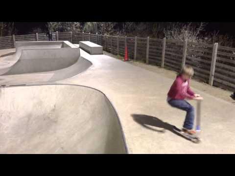 james peck | few clips