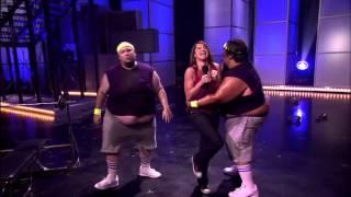Big Stank 3 | Killer Karaoke