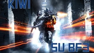 Battlefield 3 - Una Mattinata da YouTuber - Commentary ITA