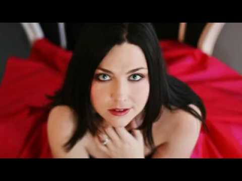 Evanescence - Bring Me To Life. (Acapella)