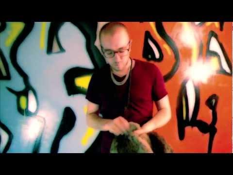 Stompa - Dynasty (Serena Ryder Remix) (#TeamOMD)