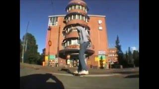 Stirl   Sk8delirium 2005 Kiuruvesi