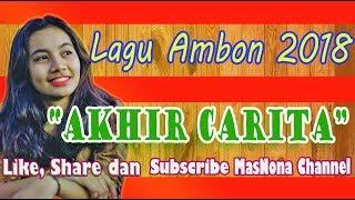 Lagu Ambon Terbaru, Lagu Timor Terbaru, Lagu Terbaru 2017, Lagu Timor Terbaru 2017, Lagu Ambon Terbaru 2017, Lagu Dansa Terbaru, Goyang Ambon ...