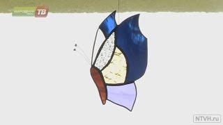 Ремесло не умирает!(, 2015-07-28T14:43:38.000Z)