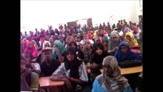 Download L'Egypte Antique et le Pays de Pount,par le prof.Aar Nabad ,lycée Hodan 4 ,Djibouti MP3 song and Music Video