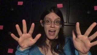 Why I Started Learning Esperanto