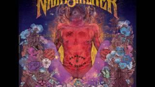 Video Nightstalker - The Dog That No-one Wanted +lyrics download MP3, 3GP, MP4, WEBM, AVI, FLV Juni 2017