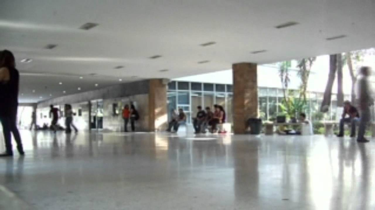 Ultimos minutos de la facultad de arquitectura uanl youtube for Inscripciones facultad de arquitectura