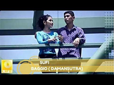 Baggio ( Damansutra)-Sufi