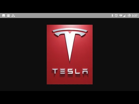 NO MORE FREE SUPERCHARGING - Latest news from Tesla.com