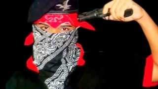 Marakama ft Silent Killer - (Heavy Gz)