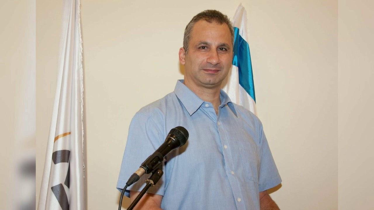 «Il ne s'agit pas d'une paix avec le Liban» - L'invité du 15 octobre