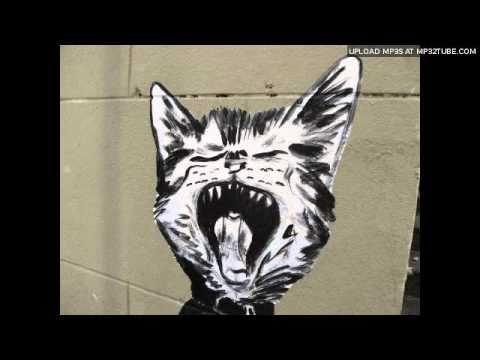 Eddy Meets Yannah - This Is Love (Bopstar Dub Remix)