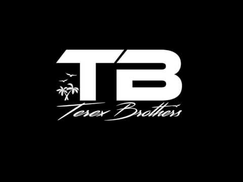 Terex Brothers -House People (original mix)