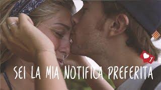 Francesco Sole   Sei la mia notifica preferita (Prod TommyScala&Inari) thumbnail