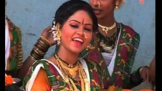 Ekveera Aai Majhi Dongaravari Marathi Devi Bhajan [Full Video Song] I Devi Ekveera Saglayanchi